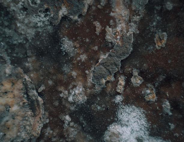 The quarry_stone textures (3).jpg