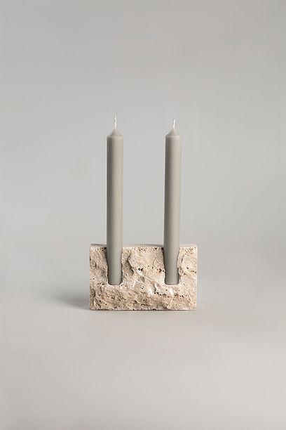 Snug candle holder Sanna Völker