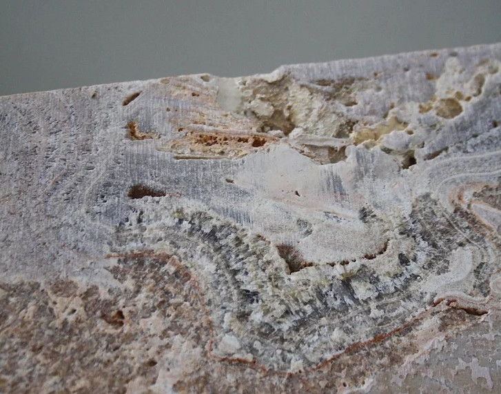 The quarry_stone textures_edited.jpg