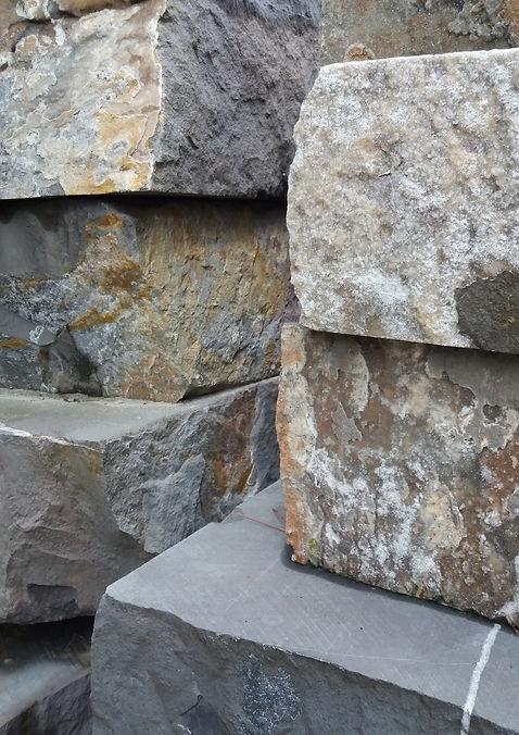 stone remnants sanna völker
