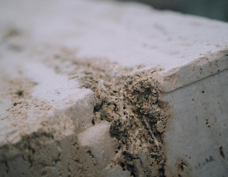 The quarry_stone textures (1).jpg