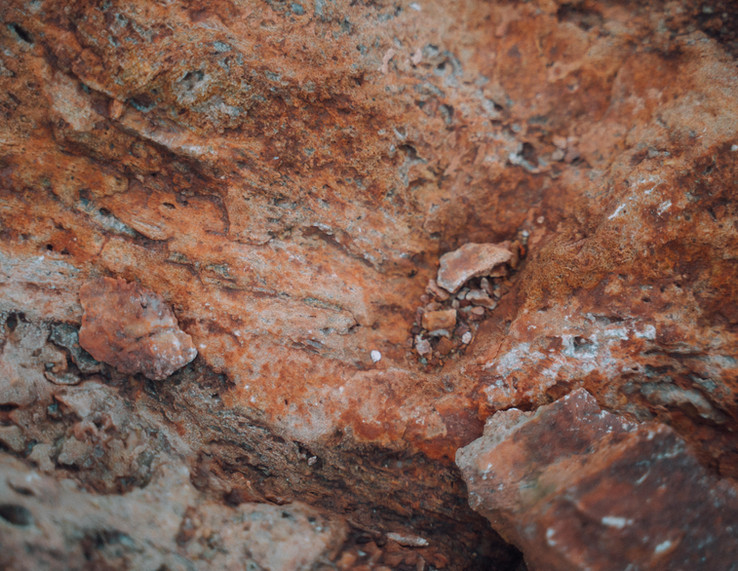 The quarry_stone textures (2).jpg