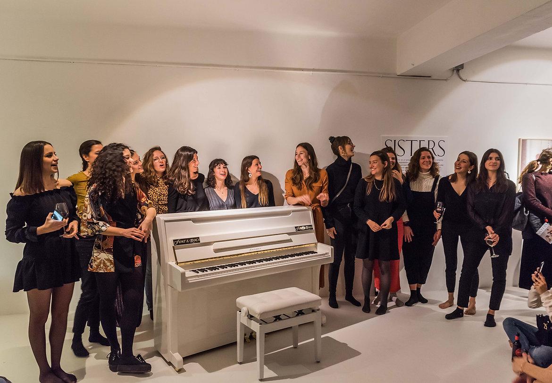 female designers barcelona