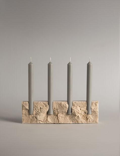 Snug_4 candles_raw bone white travertine.jpg