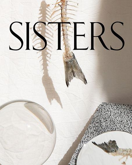 SIsters_IG_Feed_1_title.jpg