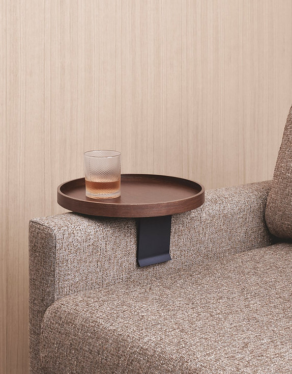 sunday sofa tray bolia