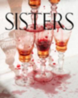 SIsters_IG_Feed_10_title.jpg