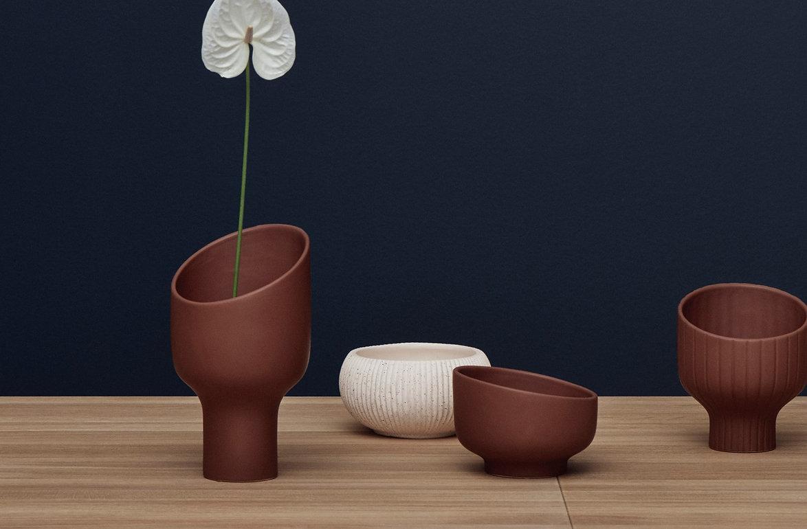 japanese inspired vase sanna völker