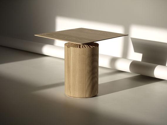 element side table sanna völker