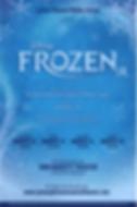 Frozen JPEG.png