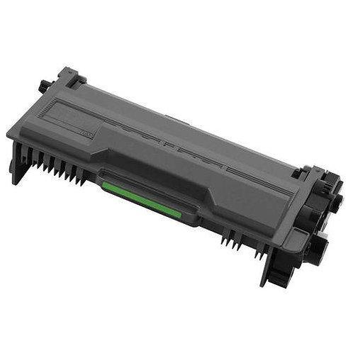 Cartucho Compatível de Toner Brother TN3442 (8K)