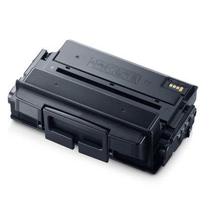 Cartucho Compatível de Toner Samsung MLT D203U M3320 M3820 M4020 M4070 (15k)