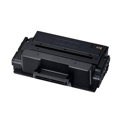 Cartucho Compatível de Toner Samsung MLT D201S M4080FX M4030ND (10K)