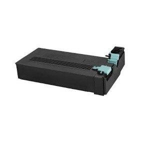Cartucho Compatível de Toner Samsung SCX6555 (25K)