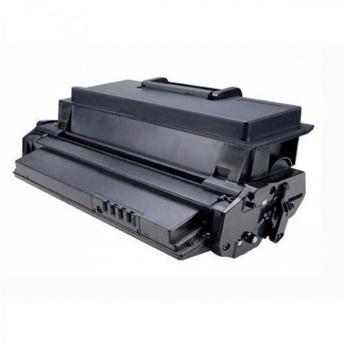Cartucho Compatível de Toner Samsung ML2150 ML2550 (10 K)