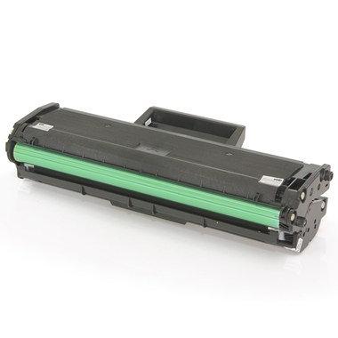 Cartucho Compatível de Toner Samsung MLT D101S ML2160 M2165 SC3405  (1.5k)