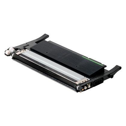 Cartucho Compatível de Toner Samsung  K406 CLP365 CLX 3305 Black (1.5K)