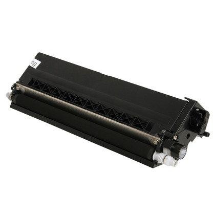 Cartucho Compatível de Toner Brother TN310 TN315 Black (2.5K)