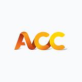 ACC+Logo+WEBSITE.png