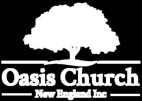 Oasis Church ne