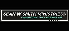 Sean W Smith