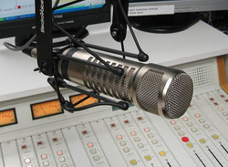 radio-station-microphone.jpg