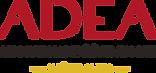 Logo ADEA _ Couleurs.png