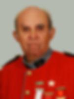 Luis Contreras Menéndez
