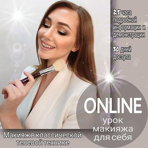 PicsArt_04-09-11_16_26.jpg
