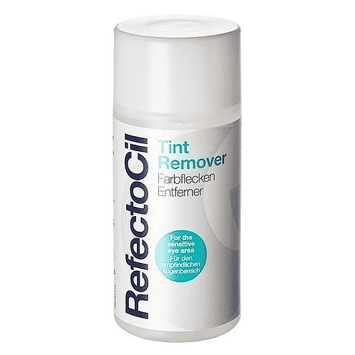 RefectoCil Tint Remover 150 мл