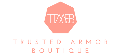 TAB Boutique.png