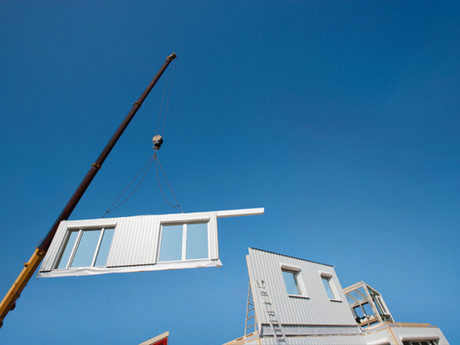 10 facts you need to know before hiring a crane