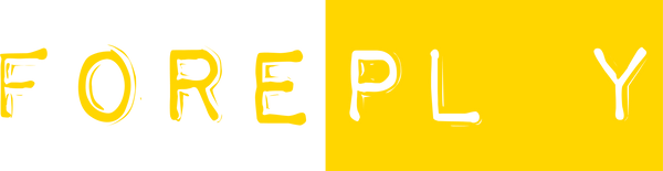 Foreplay Yellow (1).png