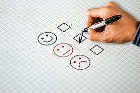 feedback-survey-questionnaire-nps-satisf