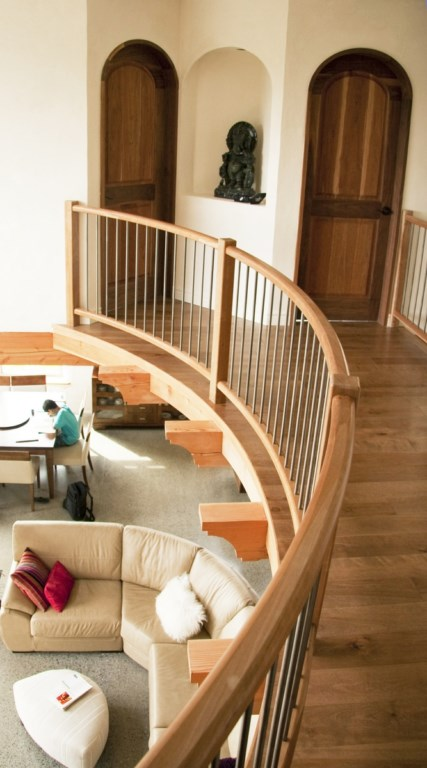 escaliers 7 [1024x768].jpg