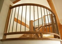 escaliers 5 [1024x768].jpg