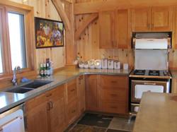 cuisine et salle d'eau 16 [1024x768].JPG
