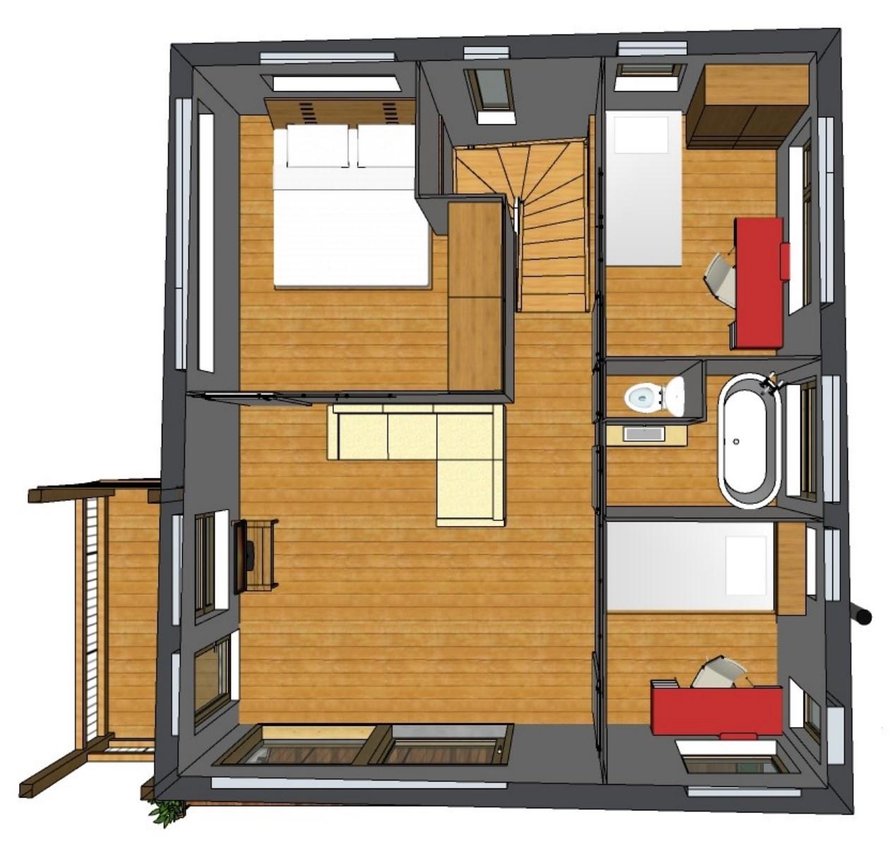 la compacte à étage 2.8 [1600x1200]
