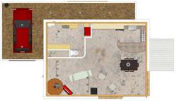 e-tiny house 1 [1600x1200].jpg