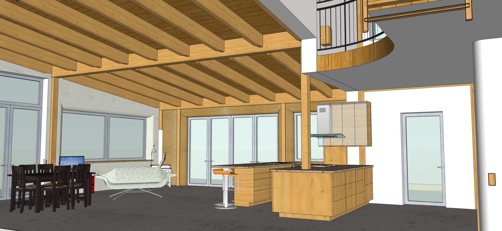 k-toit deux pentes 8 [1600x1200].jpg
