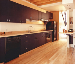 cuisine et salle d'eau 27 [1024x768].jpg