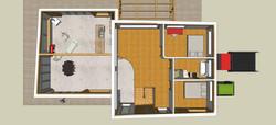 h-toit deux pentes 5 [1600x1200].jpg