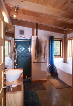 cuisine et salle d'eau 14 [1024x768].JPG