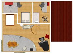 h-tiny house 2 [1600x1200].jpg
