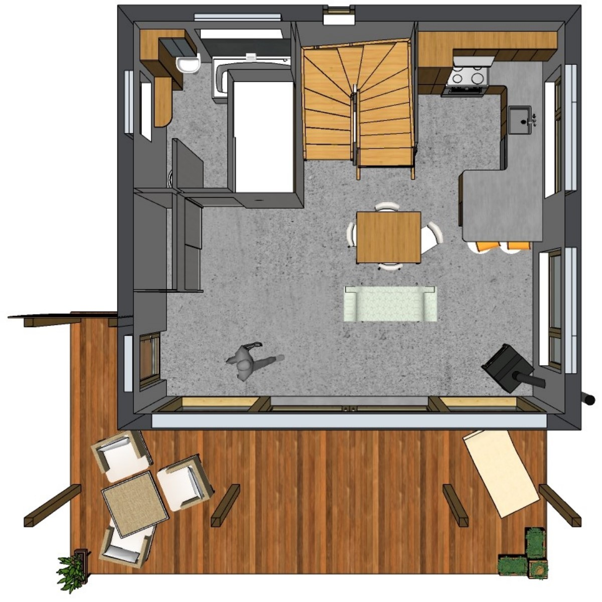 la compacte à étage 2.6 [1600x1200]