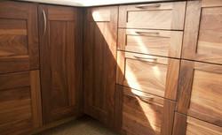 cuisine et salle d'eau 5 [1024x768].jpg