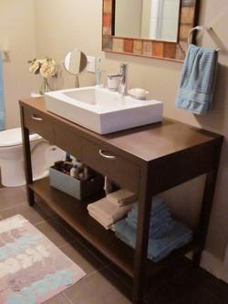 cuisine et salle d'eau 26 [1024x768].JPG