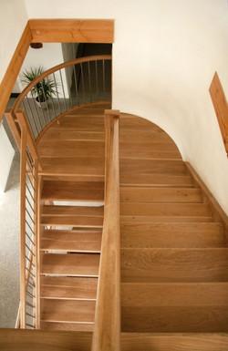 escaliers 3 [1024x768].jpg