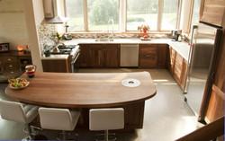 cuisine et salle d'eau 2 [1024x768].jpg