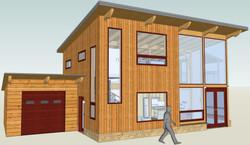 b-tiny house 1 [1600x1200].jpg